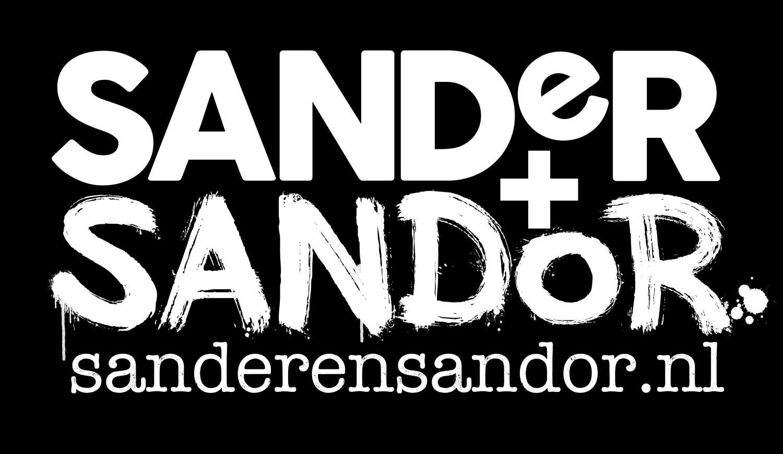 Sander & Sandor - Fotograaf Leeuwarden